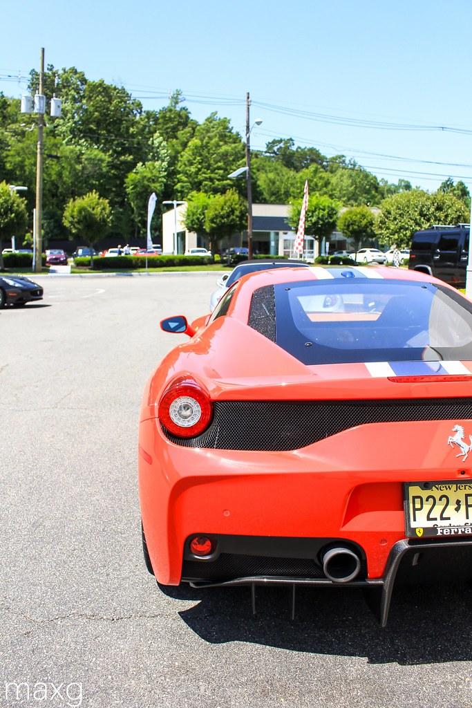 Ray Catena Jaguar >> Ferrari Maserati Bentley Cnj And Ray Catena Jaguar Porsche