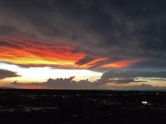 stormset3