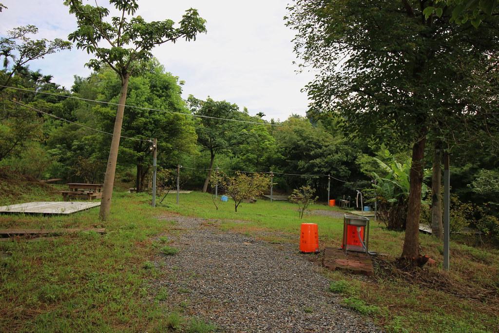 露營 (1)