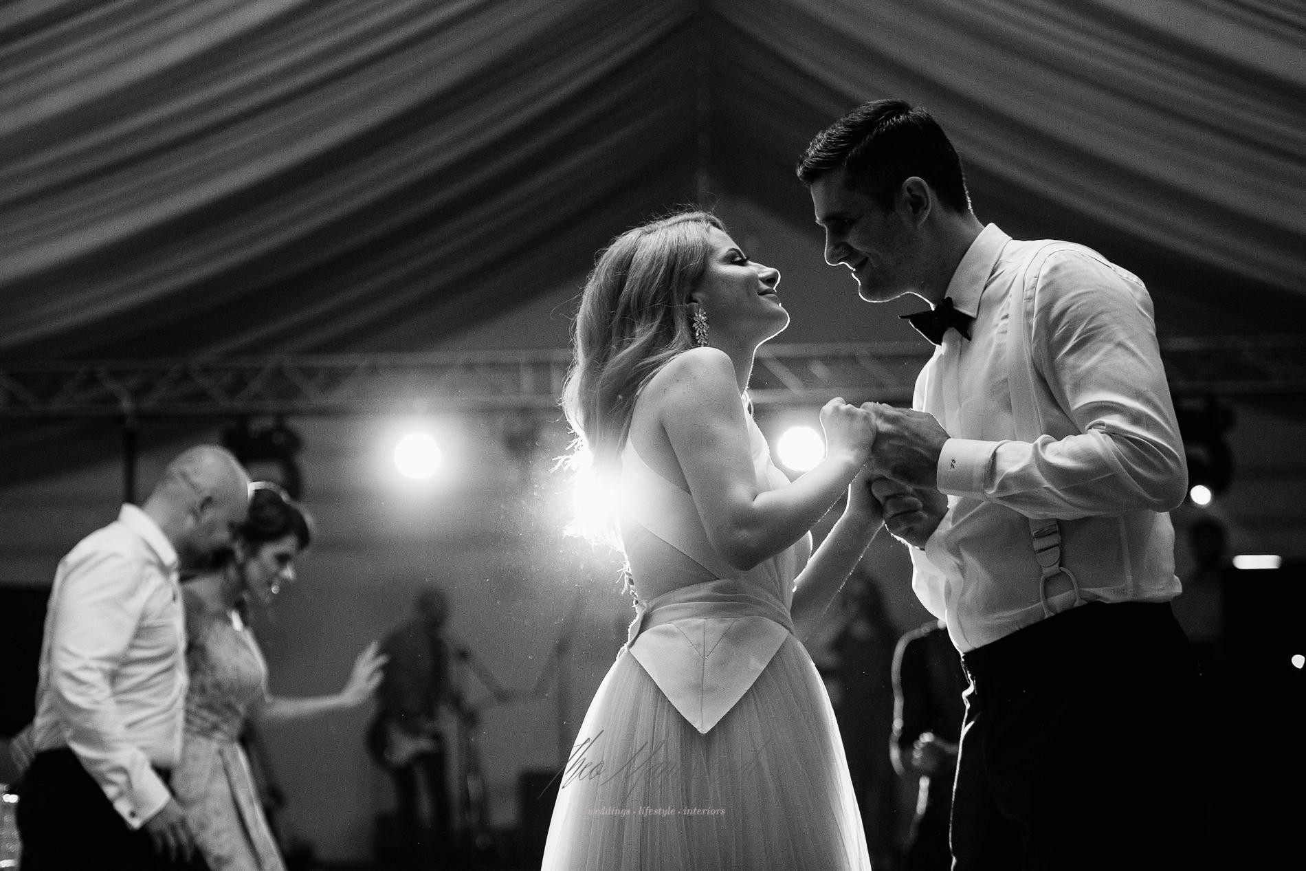fotograf nunta alina si octav-65
