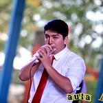 FINAL TALENT TOUR 2016 Categoría Urbana » #talenttour