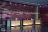 Best Western Premier Amaranth Suvarnabhumi Airport