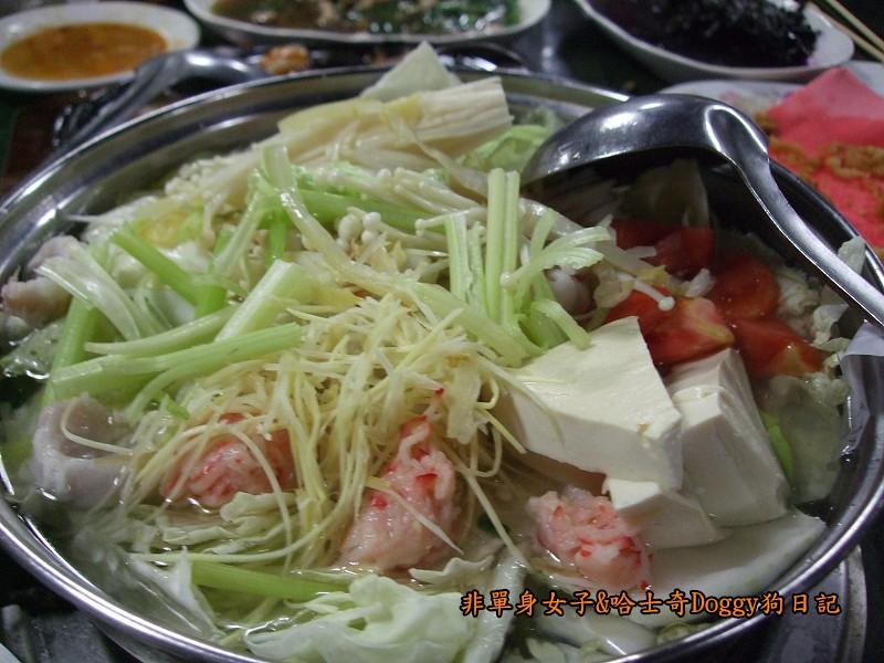 紗帽山六窟溫泉餐廳07