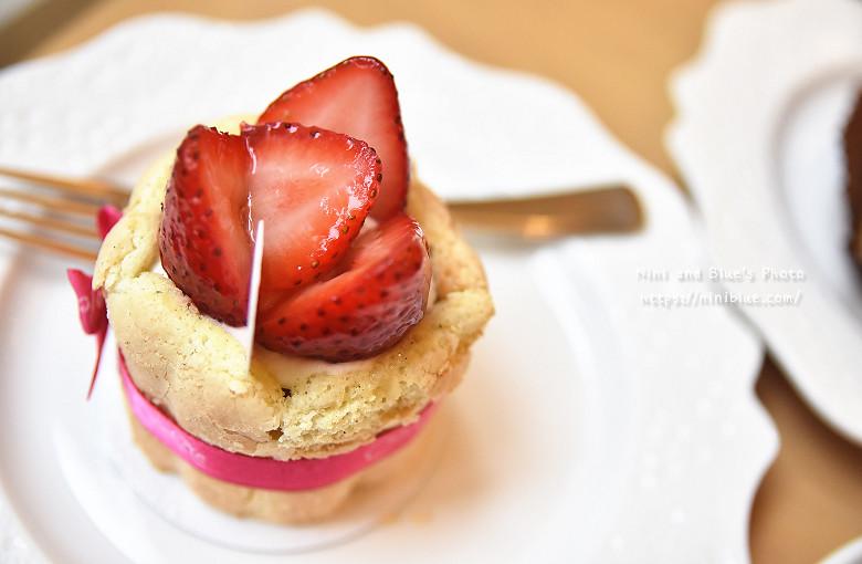 台中格蕾朵甜點莊園食尚玩家16