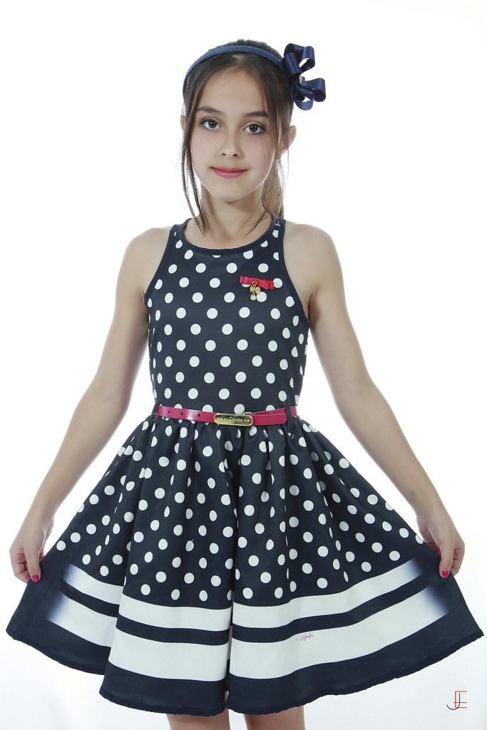 016b8116a9 vestido-infantil-diforini-moda-infanto-juvenil-010780