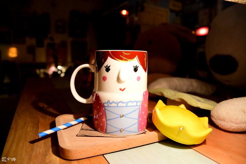 板橋早午餐Petit Tuz小兔子鄉村菜單電話 (10)