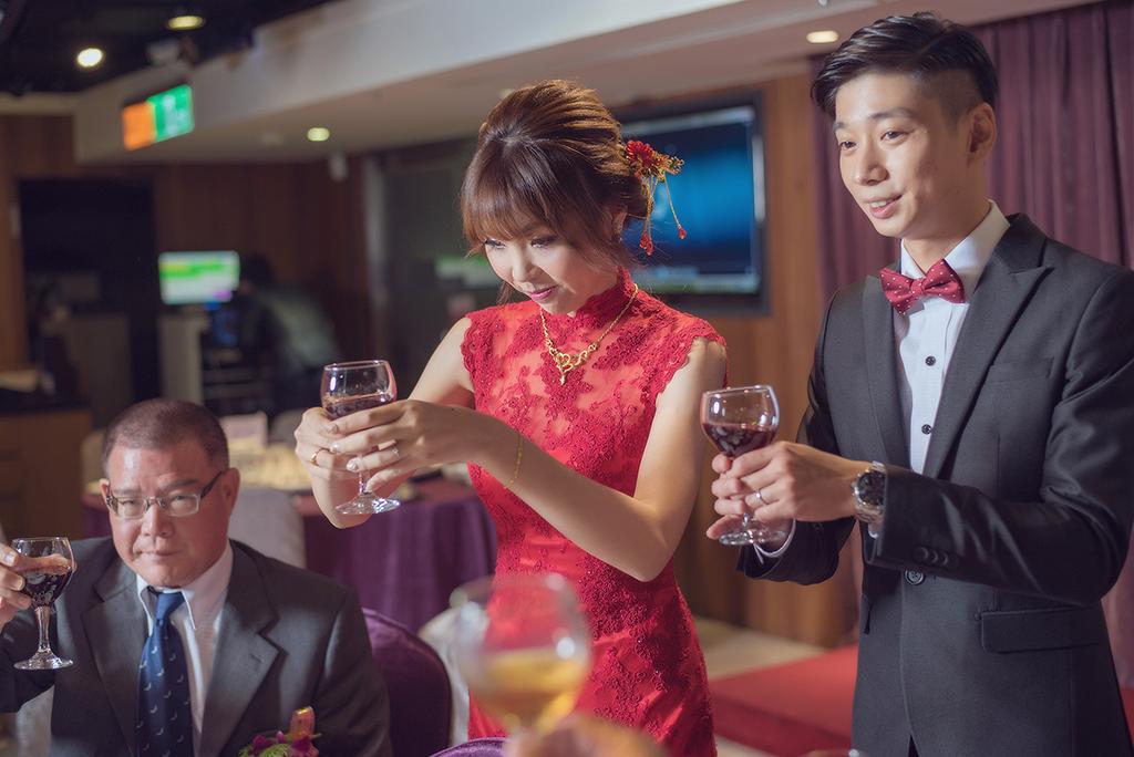 20160903士林台南海鮮婚禮記錄 (216)
