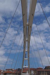 435 Puente de Plentzia