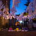 Papel Picado (Fiesta Flags) for Dia de Muertos