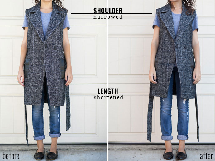 madewell-vest-alterations-details