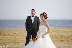 CMOSJ_WEDDING (6 of 29)