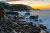 tamanart beach- شاطئ  تمنار