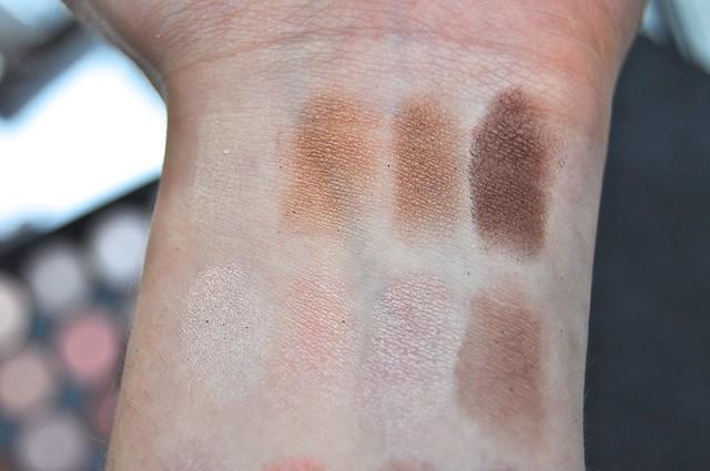 Makeup Rev 3
