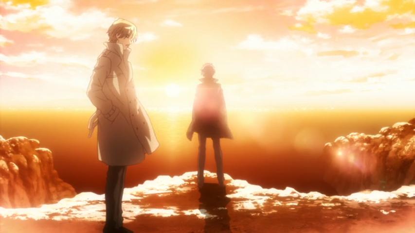 Love Stage!! OVA (12)
