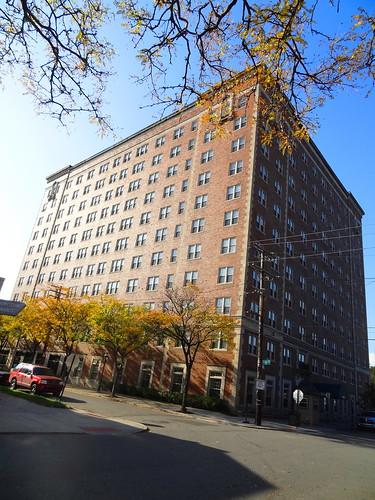 West Village 177 (1)