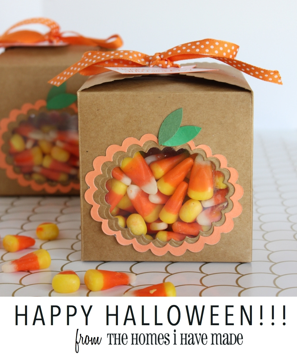 Halloween Candy Boxes-016