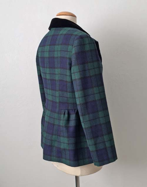 plaidjacketback