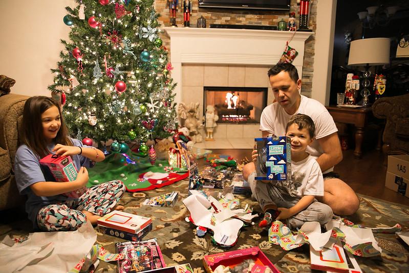 Christmas 2014-81