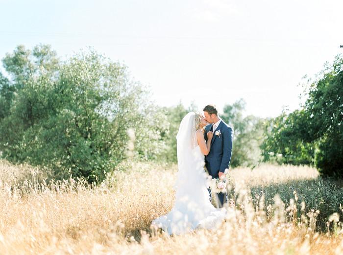Destination_wedding_By_Brancoprata41
