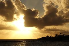 Anguilla (#04637)