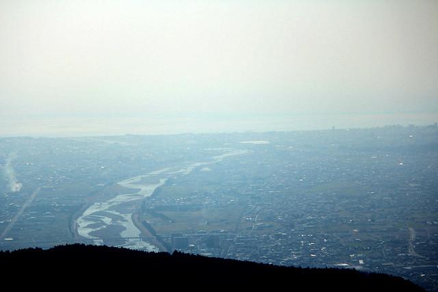 2014-03-16_00049_高松山