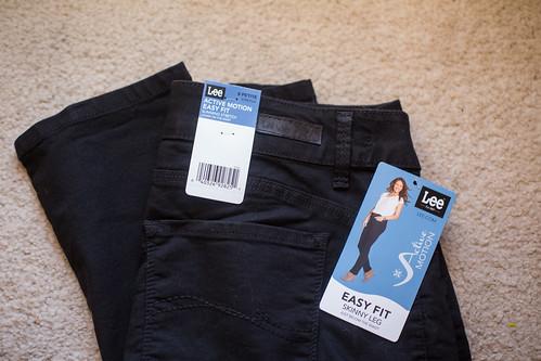 Lee Jeans-1.jpg