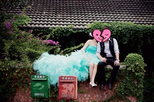 高雄婚紗推薦_高雄京宴婚紗_婚紗景點推薦_攝影基地_愛麗絲的天空攝影基地 (18)