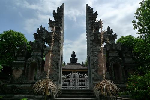 Singaraja, Bali, Indonesia