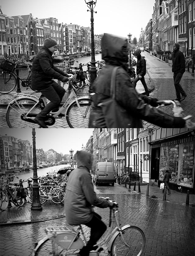 ACC_Rain_Rain_Go_Away
