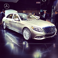 mercedes-benz cl-class(0.0), automobile(1.0), automotive exterior(1.0), executive car(1.0), wheel(1.0), vehicle(1.0), automotive design(1.0), mercedes-benz(1.0), auto show(1.0), bumper(1.0), mercedes-benz s-class(1.0), sedan(1.0), land vehicle(1.0), luxury vehicle(1.0),