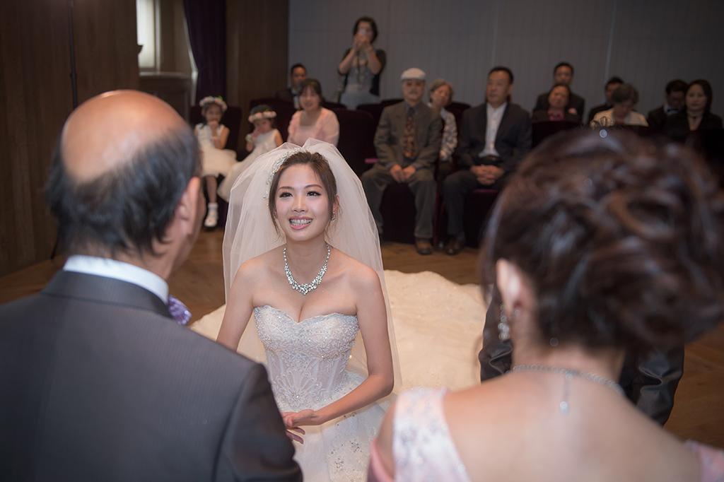 '君品酒店婚攝,婚攝BrianWang,婚禮紀錄,自主婚紗,類婚紗,海外婚紗婚禮,BWS_7152'