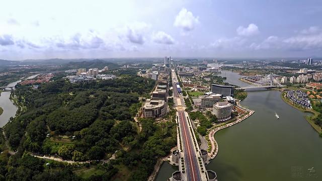 Putrajaya 2112014