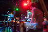The Cold Start at SXSW 2014--12.jpg