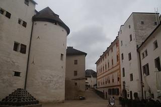 120 Burcht Salzburg