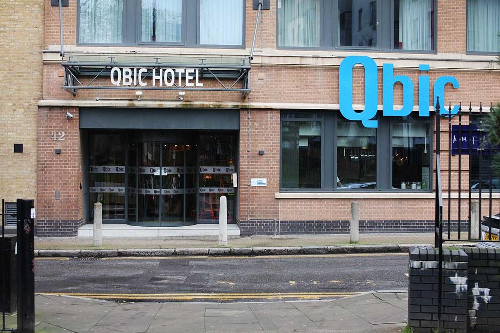 qbic-hotel-london-dutch-company-brand-in-aldgate-east