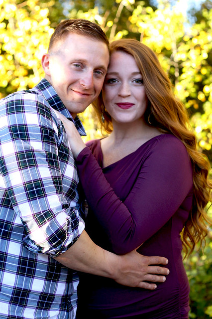 K&D Fall Maternity Session