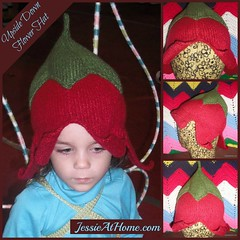 Upside-Down-Knit-Flower-Hat-by-Jessie-At-Home