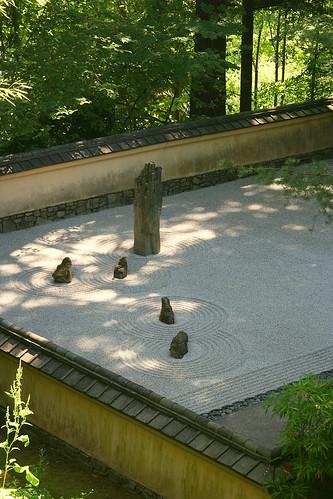 22_stone_garden