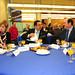 06/11/2014 - Presentación del Informe Foessa de Euskadi sobre exclusión y desarrollo social