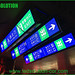 Metro Display (19)