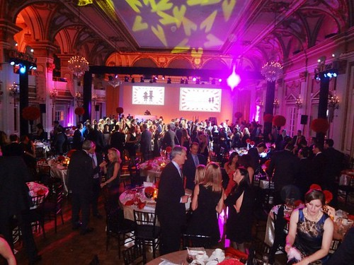 Boston Children's Hospital League Under the Big Top Gala (16)