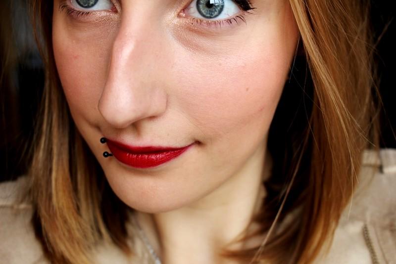 lipsticklove05