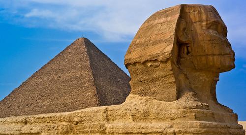 world africa leica heritage sphinx 50mm photo pyramid egypt unesco explore summicron cairo reiter m8 afrika pferde pyramide gizeh weltkulturerbe kairo explored