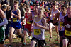 Cross country 2014-11-15 679-6x9