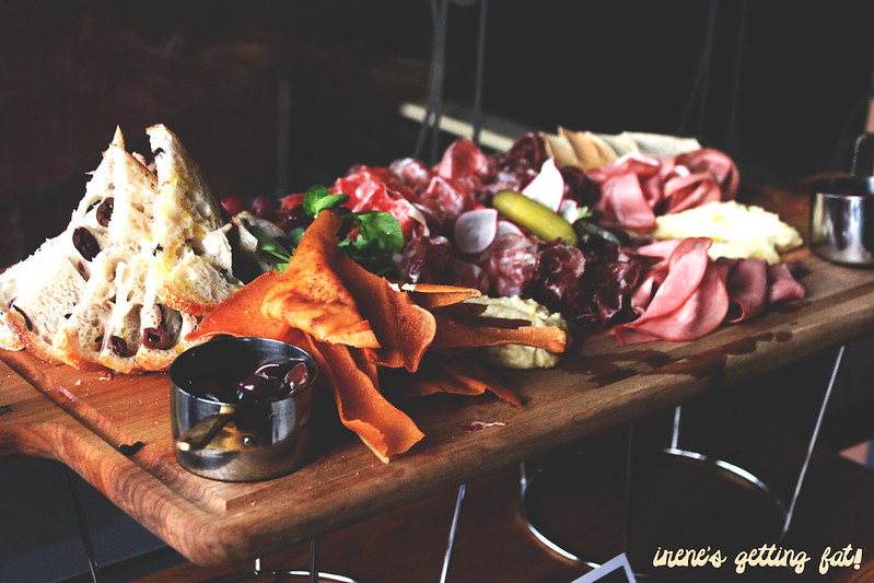 meat-district-co-antipasto