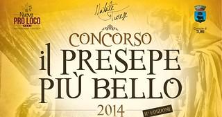 concorso presepe 2014 - Copia