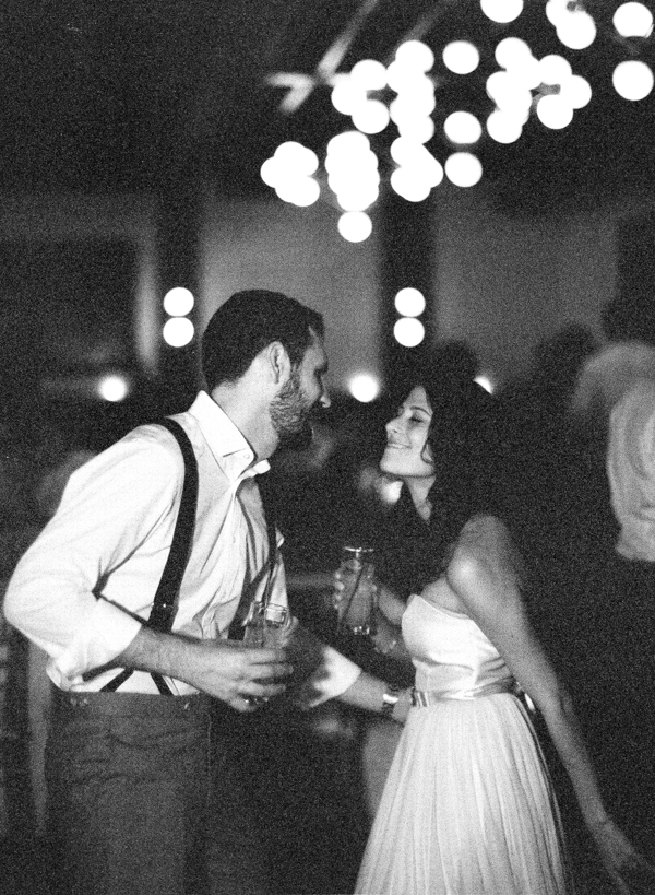 RYALE_501Union_Wedding-056