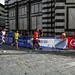 Maratona Di Firenze 2013