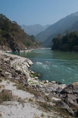 nepal feb14 mugling smcpentaxda1650mm trishuliriver pentaxk5mkiis