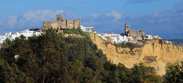 8_panoramica_arcos_de_la_frontera